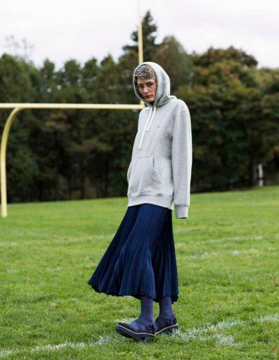 Anti fashion-2