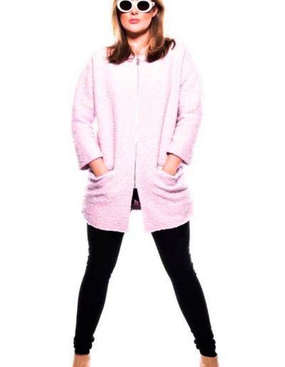 Pink-6